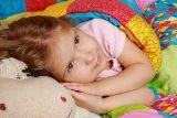 NPE barn IMS