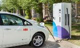 Electric-car-charging-net-008