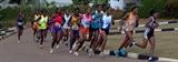 Women's-Half-Marathon-runners