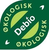 Debio