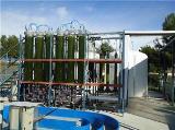 Photobioreactor
