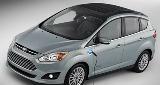 Ford solar 200