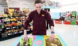 Sainsburys-Easter-Egg-Rec-009