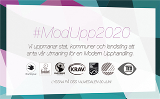 modupp_puff_362