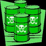 Chemicals (160x159)