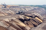 coal_china_160