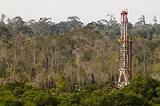 fracking_skotland_160