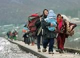 refugee_160