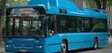 buss_volvo_160