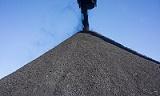 investing_in_coal_160