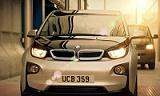 The-BMW-i3-is-representat-160