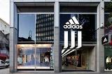 adidas_160