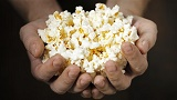 coop_popcorn