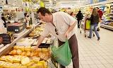 food_waste_france_160