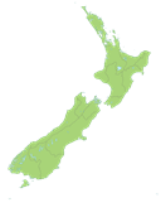2000px-New_Zealand_location_map_transparent.svg