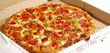pizzabakke-test-artikel-web (160x77)