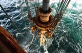 offshore_sea_drilling_statoil
