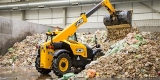 Biogen-Xmas-food-waste (160x80)