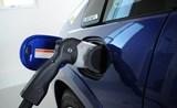 Fit_EV_Direct_Solar_Charging_Plug-668-668x409