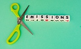 emission cut