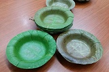 teak_bowls