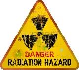nuclear-danger
