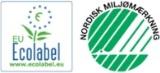 ecolabels_samlet_logo-160