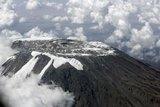 340776-kilimanjaro-160