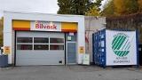 bilvaskwentopp_width_448-160x90