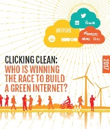 clickclean160